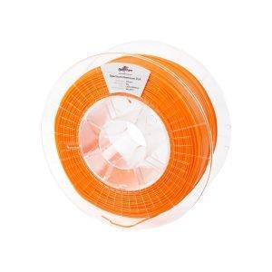 Spectrum Filaments - PLA - 1.75mm - Carrot Orange - 1 kg