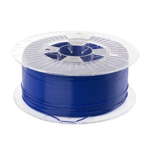 Spectrum Filaments - PLA - 1.75mm - Navy Blue - 1 kg