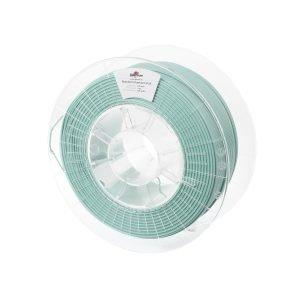 Spectrum Filaments - PLA - 1.75mm - Pastel Turquoice - 1 kg