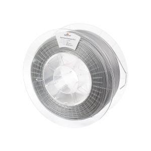 Spectrum Filaments - PLA - 1.75mm - Silver Metallic - 1 kg