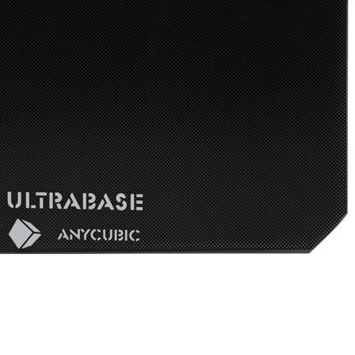 Anycubic Ultrabase Glas Plate