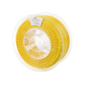 Spectrum Filaments - Smart ABS - 1.75mm - Bahama Yellow - 1 kg