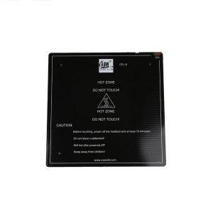 Creality3D CR10 Heated bed 410x410