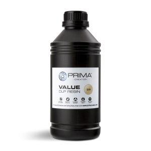 PrimaCreator-Value-UV-DLP-Resin-1000-ml-Skin