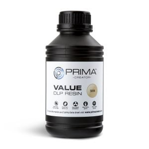 PrimaCreator-Value-UV-DLP-Resin-500-ml-Skin