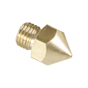 Creality 3D CR-10S Pro Nozzle 0,4 mm
