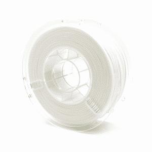 Raise3D Premium PLA White