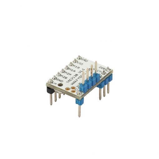 TMC2130 V1.1 Stepper Driver