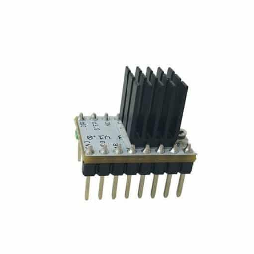 TMC2208 Stepper Driver