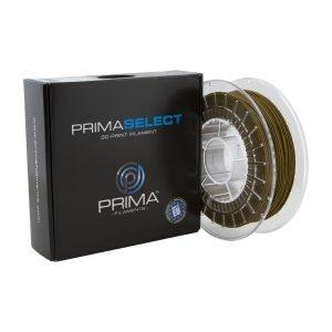 PrimaSelect WOOD - 1.75mm - 500 g - Green