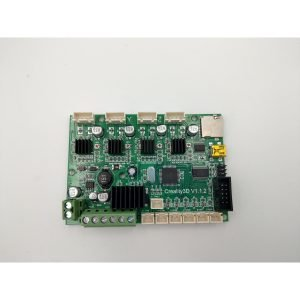 Creality Ender-3 Pro Main Board