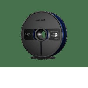 Z-ASA Pro - M200 Blue