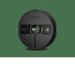 Z-ASA Pro - M200 Pure Black