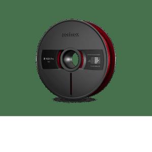 Z-ASA Pro - M200 Red