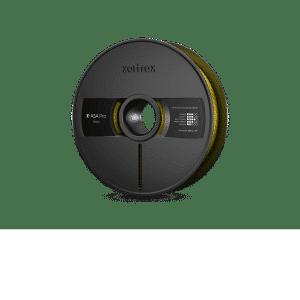 Z-ASA Pro - M200 Yellow