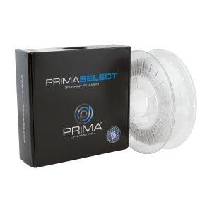 PrimaSelect™ PP PolyPropylene - 1.75mm - 500 g - Natural