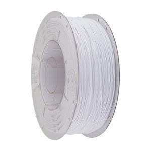 EasyPrint Flex 95A - White