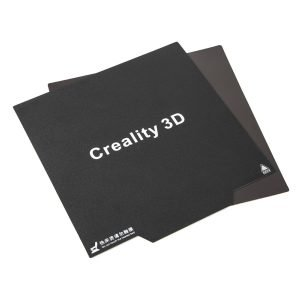 Creality 3D Magnetic Build Surface 310 x 310 mm
