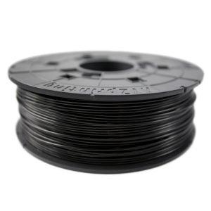 XYZprinting Da Vinci PLA Refill - 600g