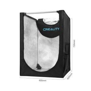 Creality 3D 3D Printer Enclosure 700 x 750 x 900