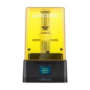 Anycubic Photon Mono