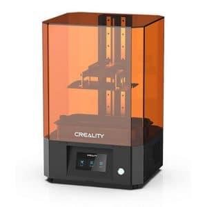 Creality LD-006 – Mono